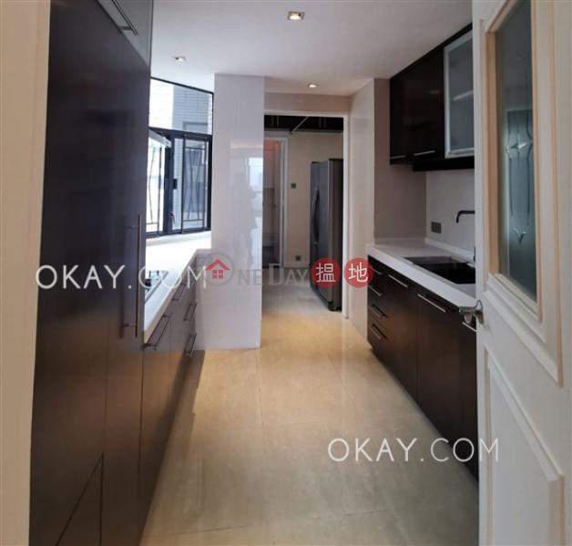 香港搵樓|租樓|二手盤|買樓| 搵地 | 住宅出售樓盤3房2廁,星級會所,連車位,露台嘉雲臺 6-7座出售單位