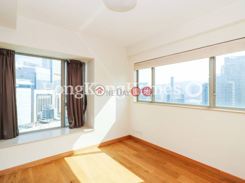 HK$ 45,000/ month York Place, Wan Chai District, 2 Bedroom Unit for Rent at York Place