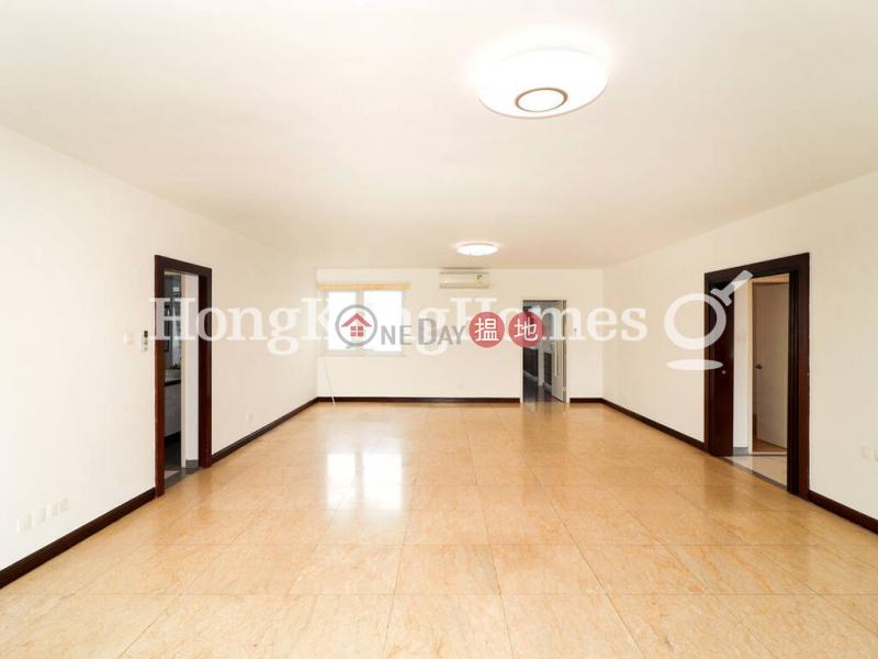 Stubbs Villa, Unknown Residential, Rental Listings   HK$ 90,000/ month
