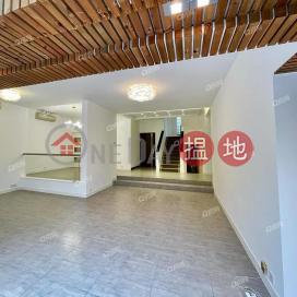 Evergreen Garden | 4 bedroom High Floor Flat for Rent|Evergreen Garden(Evergreen Garden)Rental Listings (XGNQ048400009)_0