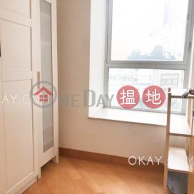 Intimate 2 bedroom with balcony | For Sale|Manhattan Avenue(Manhattan Avenue)Sales Listings (OKAY-S40152)_3