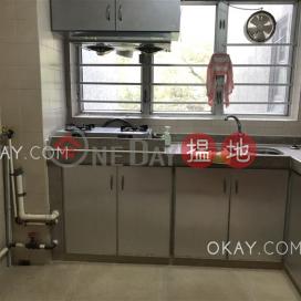 3房2廁《畢架山花園出售單位》|畢架山花園(Beacon Heights)出售樓盤 (OKAY-S384882)_0