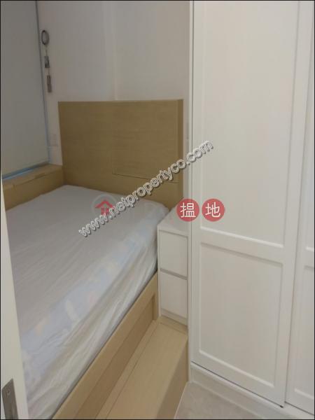 HK$ 7.88M, Nam Hung Mansion Western District | Nam Hung Mansion