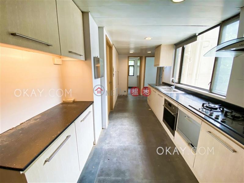 寶城大廈-低層 住宅-出售樓盤 HK$ 6,300萬