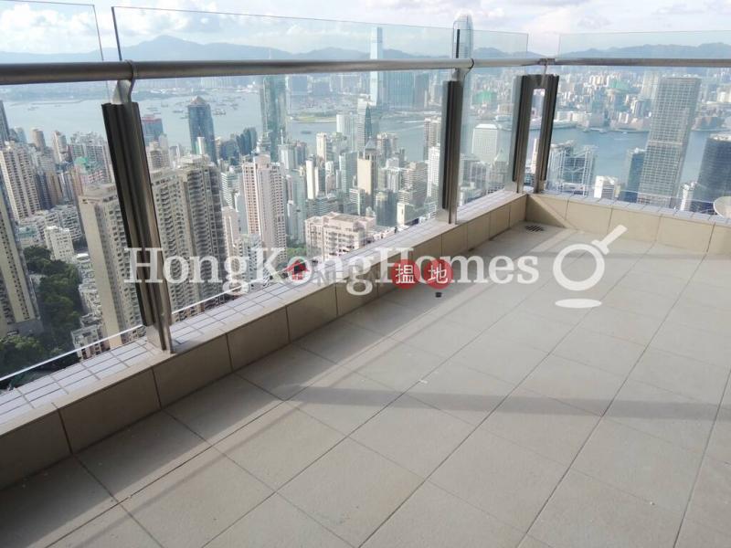 Branksome Crest三房兩廳單位出租-3A地利根德里 | 中區香港|出租|HK$ 109,000/ 月