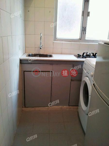 Property Search Hong Kong | OneDay | Residential Sales Listings, Lok Sing Centre Block B | 1 bedroom High Floor Flat for Sale