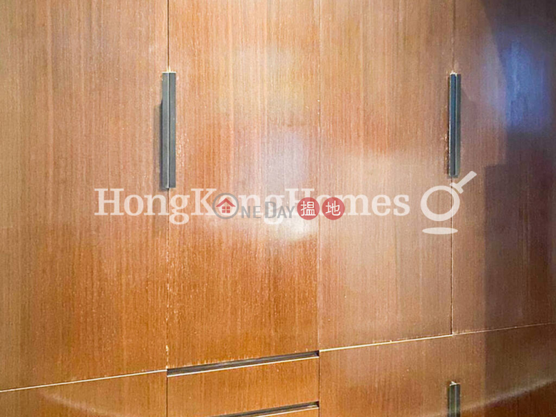 1 Bed Unit at King\'s Court   For Sale 14-16 Village Road   Wan Chai District   Hong Kong   Sales, HK$ 7M