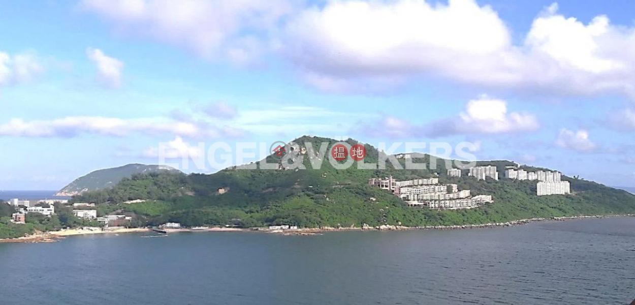 昭陽花園-請選擇|住宅出租樓盤|HK$ 148,000/ 月