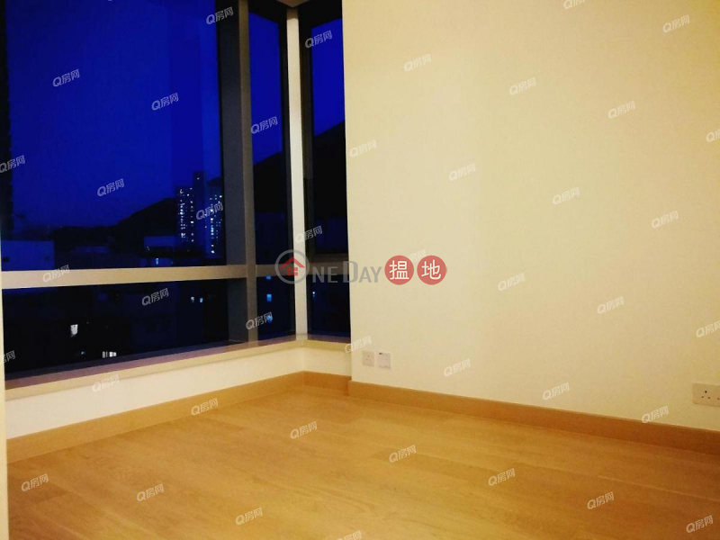Property Search Hong Kong | OneDay | Residential Rental Listings | Island Residence | 1 bedroom High Floor Flat for Rent