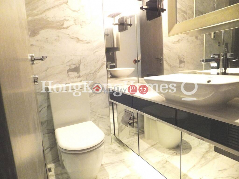 Centre Point | Unknown | Residential | Rental Listings, HK$ 30,000/ month