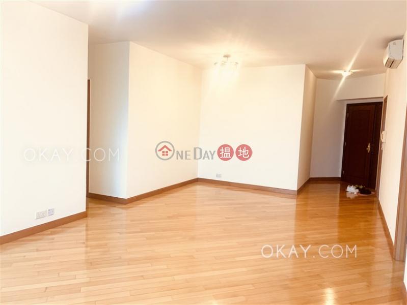 HK$ 68,000/ month | Sorrento Phase 2 Block 1 | Yau Tsim Mong, Exquisite 4 bedroom on high floor | Rental