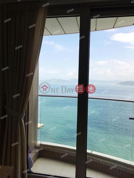 香港搵樓|租樓|二手盤|買樓| 搵地 | 住宅|出售樓盤名牌校網,高層海景,有匙即睇,核心地段《加多近山買賣盤》