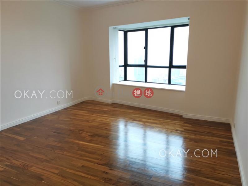 帝景園|高層|住宅-出租樓盤HK$ 88,000/ 月