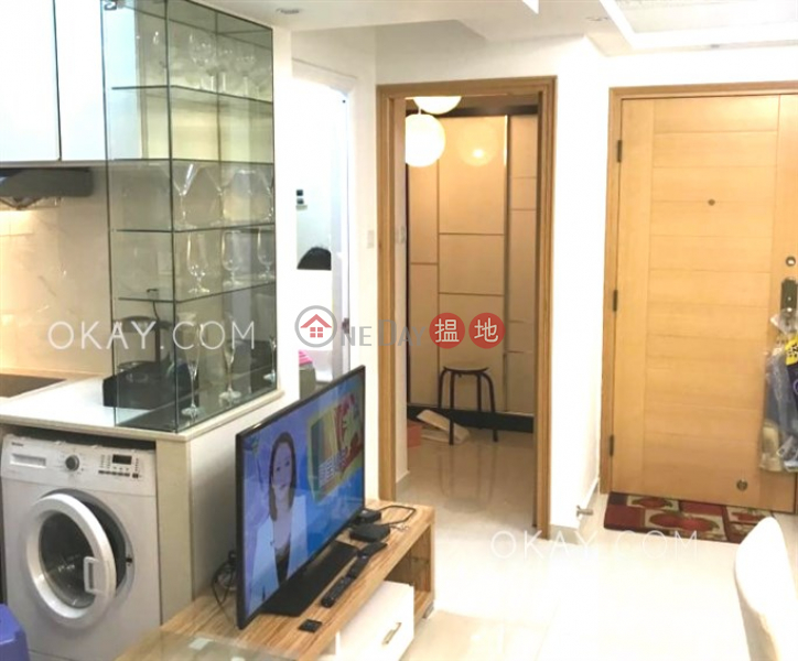 Property Search Hong Kong | OneDay | Residential Sales Listings, Charming 1 bedroom in Sheung Wan | For Sale