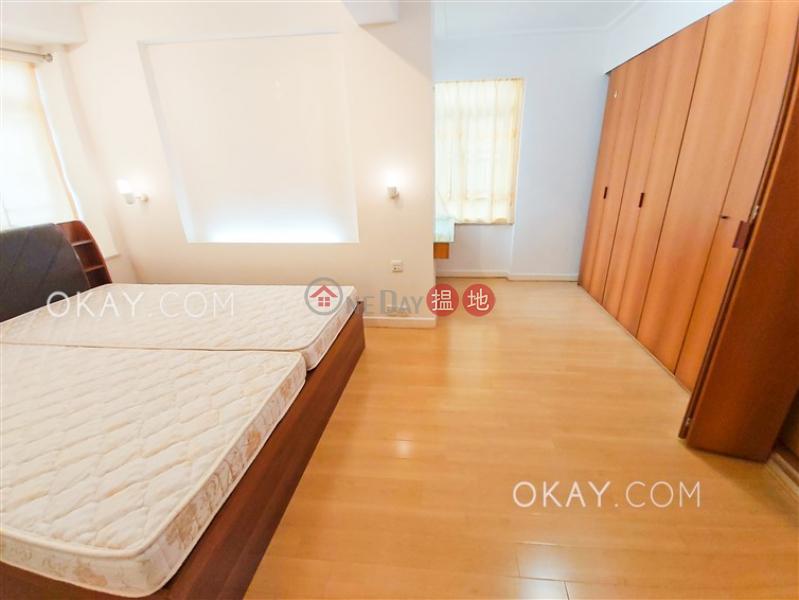 Property Search Hong Kong | OneDay | Residential, Rental Listings | Intimate 2 bedroom on high floor | Rental