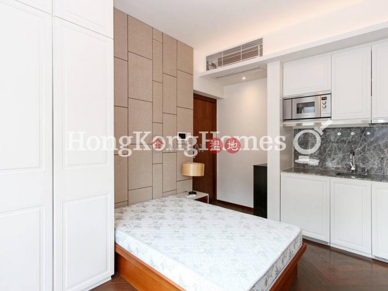 Studio Unit at One South Lane | For Sale 1 South Lane | Western District, Hong Kong, Sales HK$ 6.38M