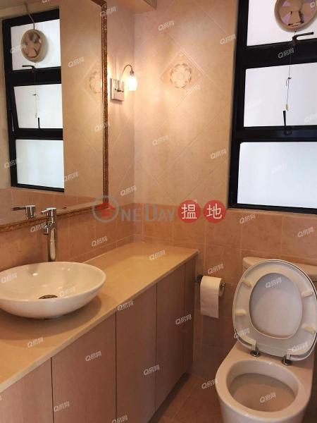 Ying Piu Mansion | 2 bedroom High Floor Flat for Rent | Ying Piu Mansion 應彪大廈 Rental Listings