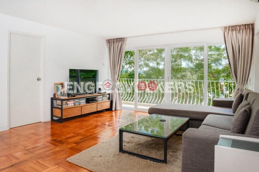 香港搵樓|租樓|二手盤|買樓| 搵地 | 住宅出售樓盤|清水灣4房豪宅筍盤出售|住宅單位
