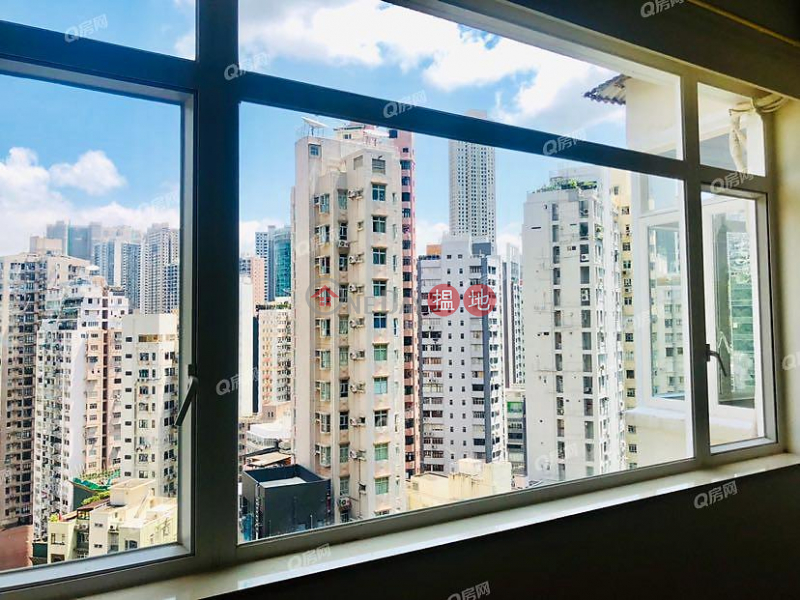山村臺35-41號-高層-住宅出售樓盤-HK$ 2,780萬