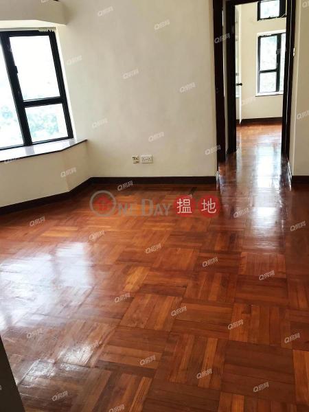 加惠臺(第2座)中層 住宅出租樓盤HK$ 23,500/ 月