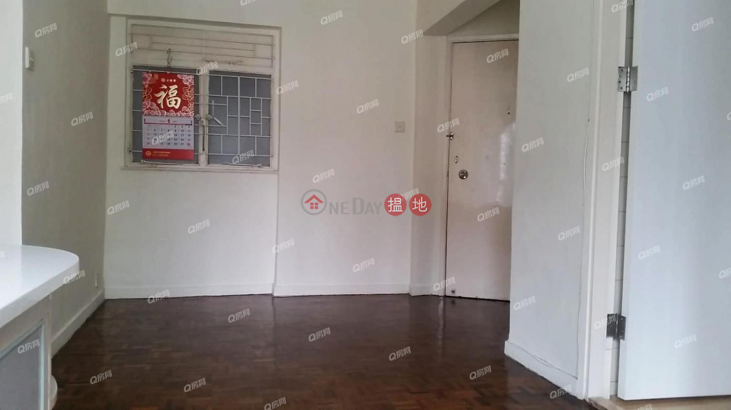 Westlands Court Tsui Lan Mansion, Unknown | Residential Rental Listings | HK$ 16,000/ month