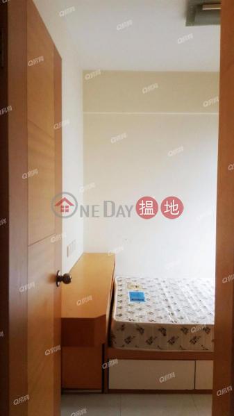 投資首選,鄰近地鐵,四通八達金淞大廈買賣盤130-142吳松街 | 油尖旺-香港出售-HK$ 518萬