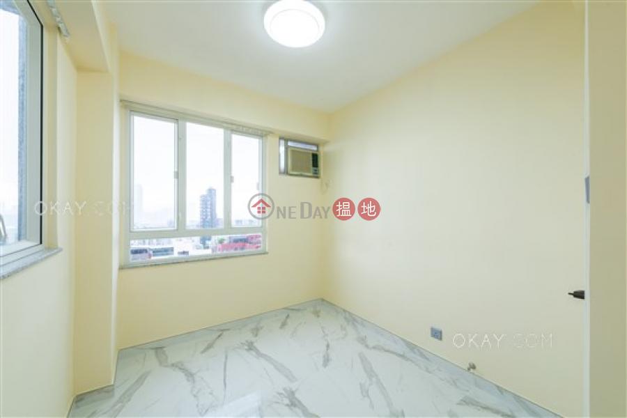 建華花園-高層-住宅-出售樓盤HK$ 838萬