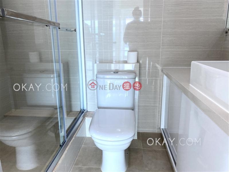 2房2廁,海景,連車位,獨立屋柏濤小築出售單位|柏濤小築(Cypresswaver Villas)出售樓盤 (OKAY-S12290)