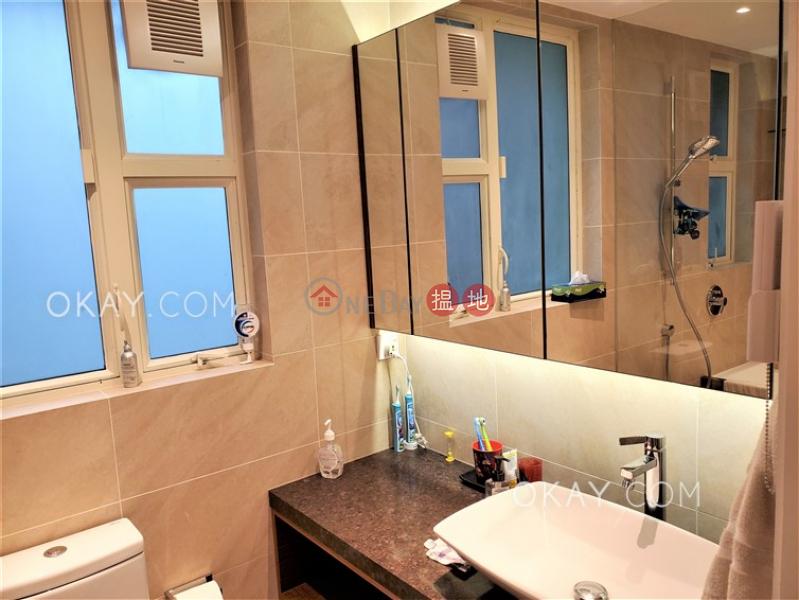 HK$ 55,000/ 月愉景灣 13期 尚堤 漪蘆 (3座)|大嶼山-4房2廁,極高層,海景,星級會所《愉景灣 13期 尚堤 漪蘆 (3座)出租單位》