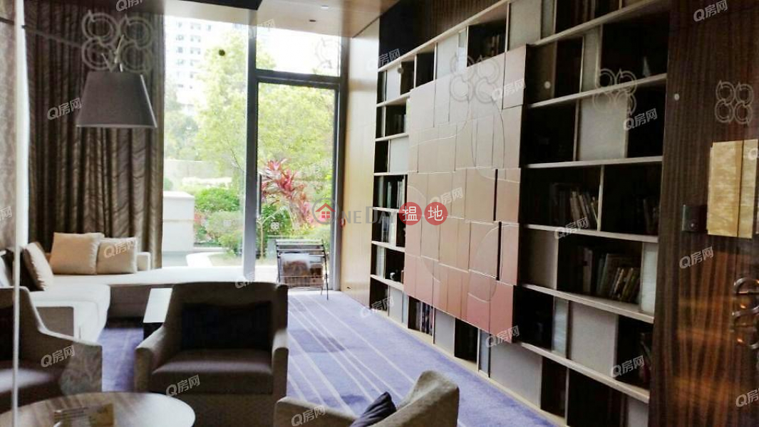 Residence 88 Tower1 | 2 bedroom Low Floor Flat for Sale, 88 Fung Cheung Road | Yuen Long, Hong Kong | Sales, HK$ 7.2M