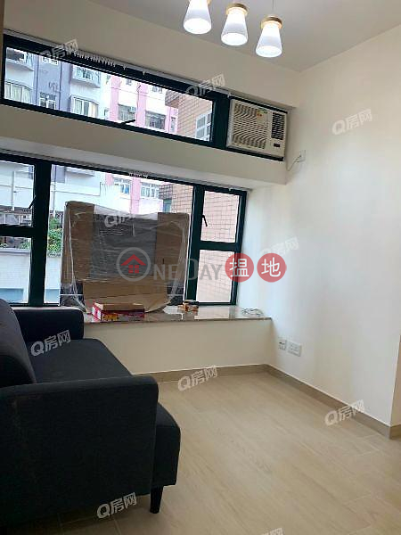 La Maison Du Nord | 2 bedroom Low Floor Flat for Rent | 12 North Street | Western District Hong Kong Rental HK$ 21,000/ month
