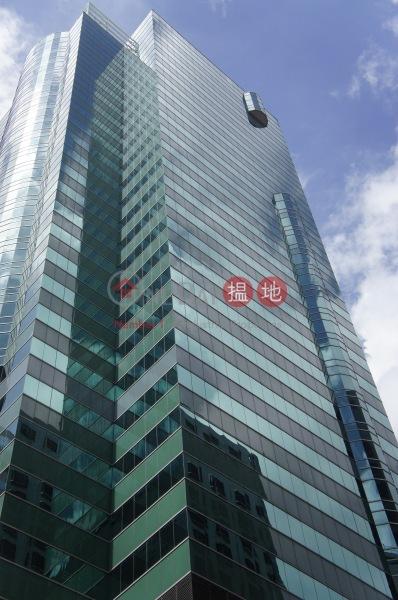 Mass Mutual Tower (Mass Mutual Tower) Wan Chai|搵地(OneDay)(1)