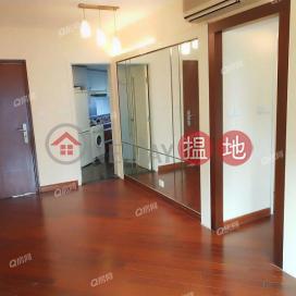 Tower 3A Phase 1 Tseung Kwan O Plaza | 3 bedroom High Floor Flat for Sale|Tower 3A Phase 1 Tseung Kwan O Plaza(Tower 3A Phase 1 Tseung Kwan O Plaza)Sales Listings (XGXJ614601135)_0