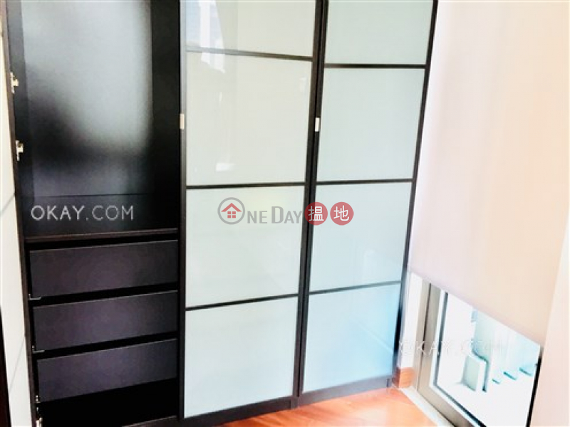 Luxurious 1 bedroom with balcony | Rental, 200 Queens Road East | Wan Chai District Hong Kong Rental, HK$ 36,000/ month