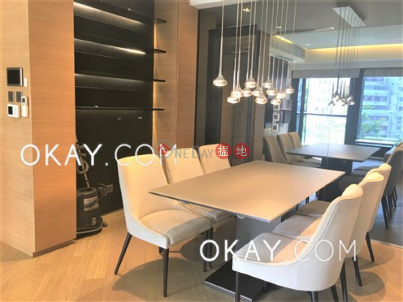 Property Search Hong Kong | OneDay | Residential | Sales Listings Beautiful 3 bedroom with terrace & balcony | For Sale
