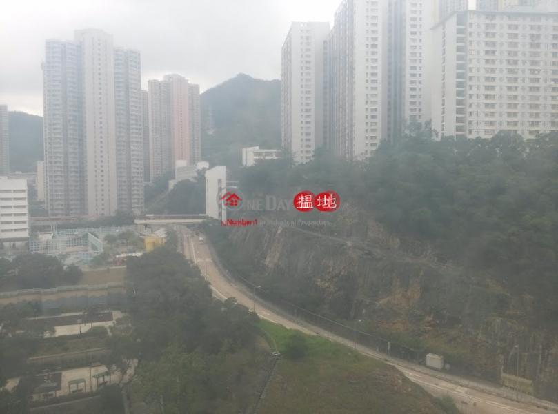 Wah Tat Ind Ctr, Wah Tat Industrial Centre 華達工業中心 Rental Listings | Kwai Tsing District (sf909-00896)