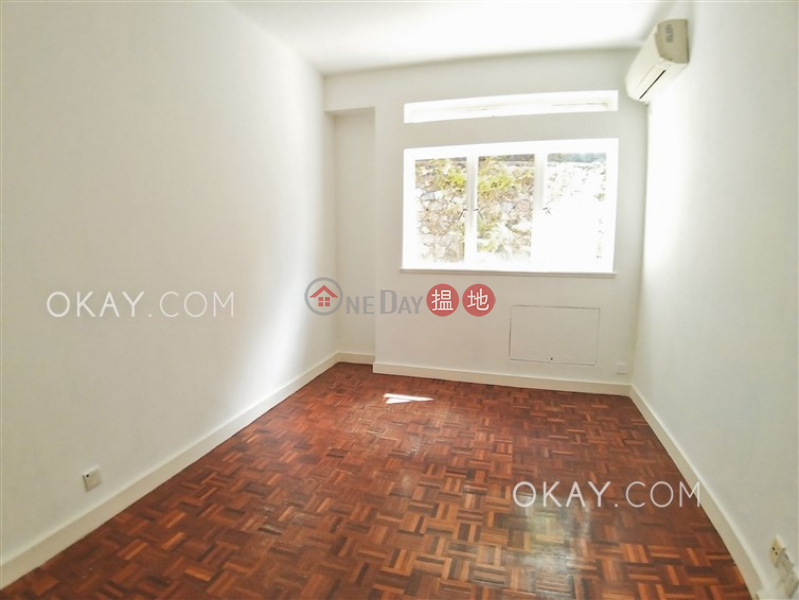 Unique 4 bedroom with sea views, balcony | Rental 55 Island Road | Southern District | Hong Kong | Rental, HK$ 115,000/ month
