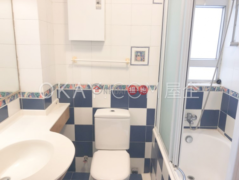 Popular 1 bedroom in Happy Valley | For Sale | 66-68 Village Road | Wan Chai District, Hong Kong, Sales, HK$ 11M