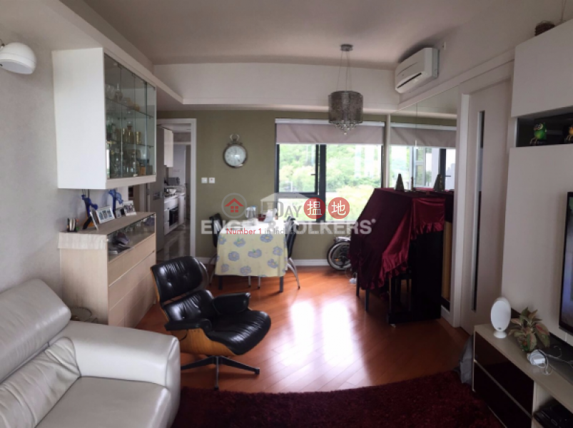3 Bedroom Family Flat for Sale in Cyberport 688 Bel-air Ave | Southern District Hong Kong, Sales, HK$ 34M