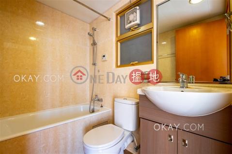 Tasteful 3 bedroom with balcony | Rental|Southern DistrictVilla Fiorelli(Villa Fiorelli)Rental Listings (OKAY-R376055)_0