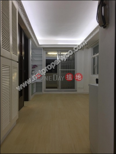Property Search Hong Kong | OneDay | Residential, Rental Listings 2-bedroom unit with a terrace for rent in Wan Chai