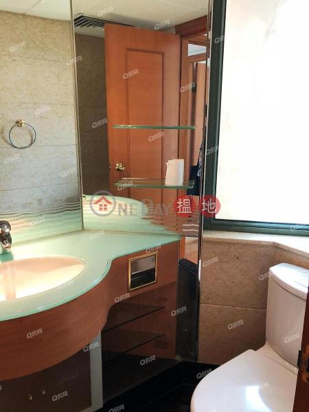 HK$ 1,358萬 藍灣半島 8座柴灣區-全海三房,換樓首選《藍灣半島 8座買賣盤》
