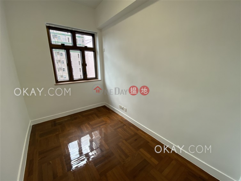 Kam Kin Mansion Middle | Residential, Rental Listings | HK$ 43,000/ month