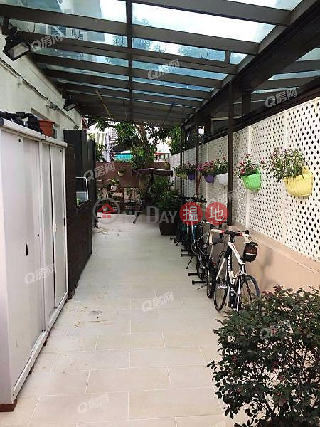 House 1 - 26A | 3 bedroom House Flat for Sale | House 1 - 26A 獨立屋1-26A號 Sales Listings