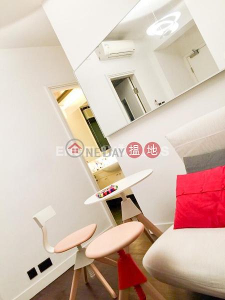 HK$ 758萬碧濤花園西貢|清水灣兩房一廳筍盤出售|住宅單位