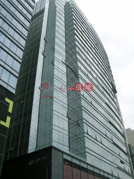 香港搵樓 租樓 二手盤 買樓  搵地   寫字樓/工商樓盤 出售樓盤萬兆豐中心