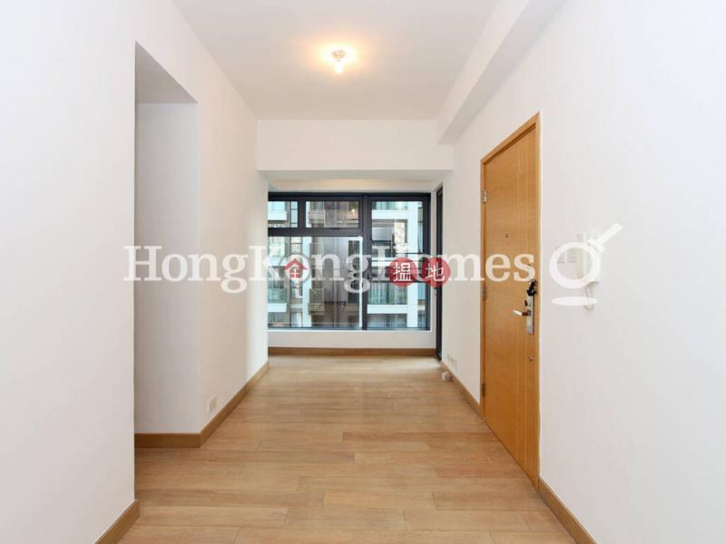 蔚峰兩房一廳單位出租|西區蔚峰(High Park 99)出租樓盤 (Proway-LID129280R)