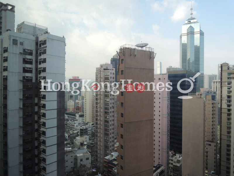 Property Search Hong Kong   OneDay   Residential   Rental Listings   1 Bed Unit for Rent at Gramercy