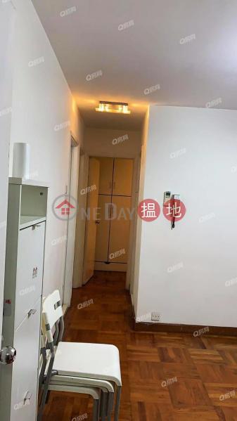 鄰近地鐵,間隔實用,即買即住《明珠閣買賣盤》 明珠閣(Brilliant Court)出售樓盤 (XGGD638800145)