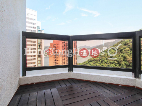 2 Bedroom Unit at South Bay Towers | For Sale|South Bay Towers(South Bay Towers)Sales Listings (Proway-LID41896S)_0